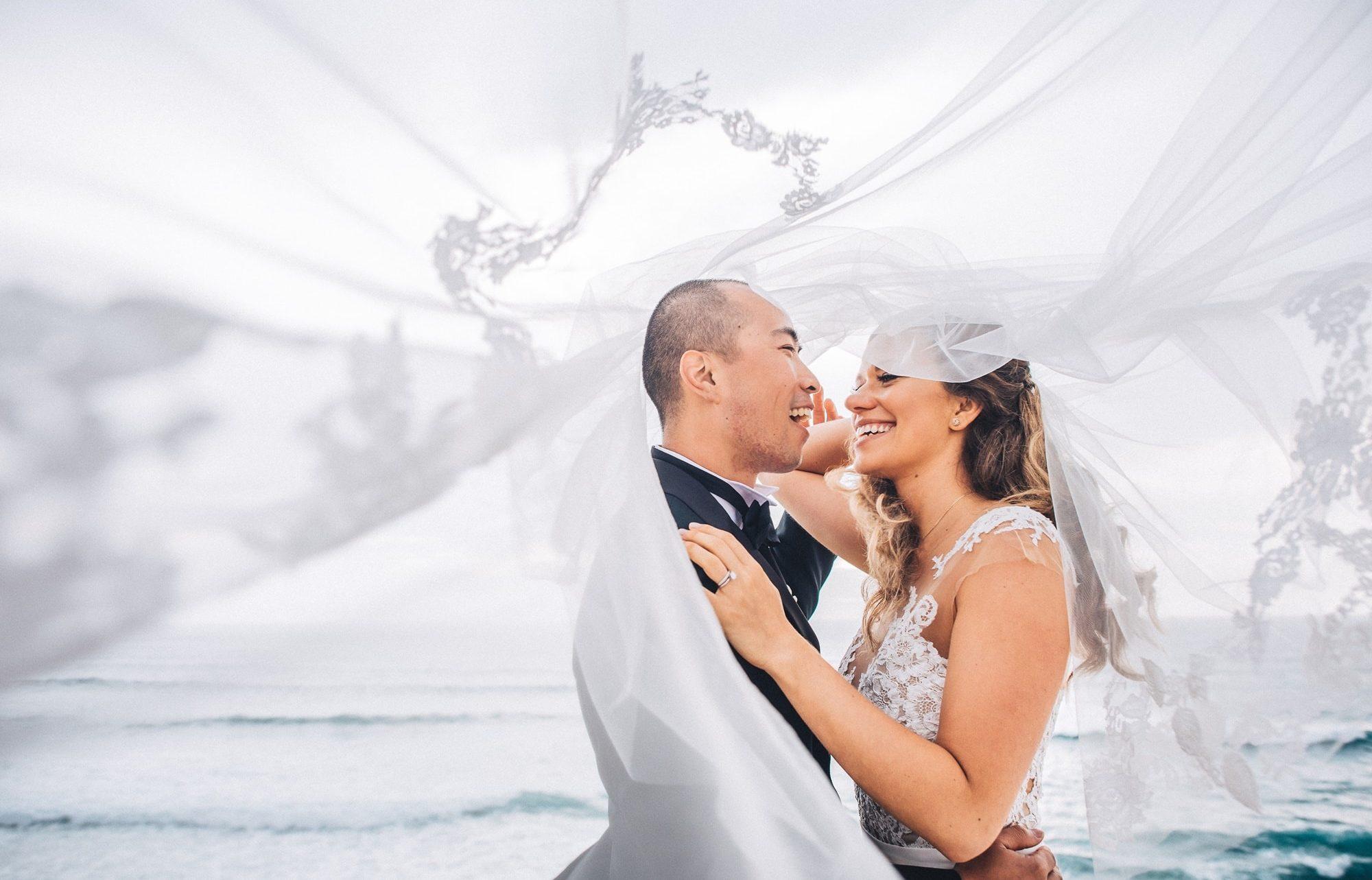 aguiam wedding photography-534-min