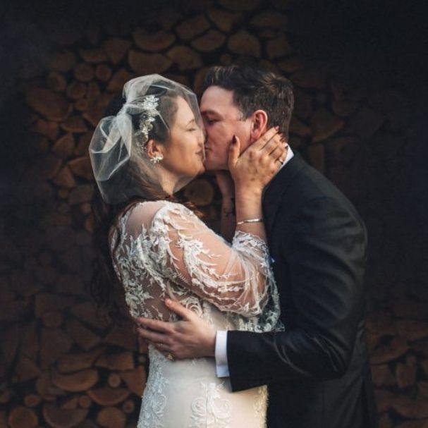 LAKEY_wedding_NICOLE_OLIVER_Portugal