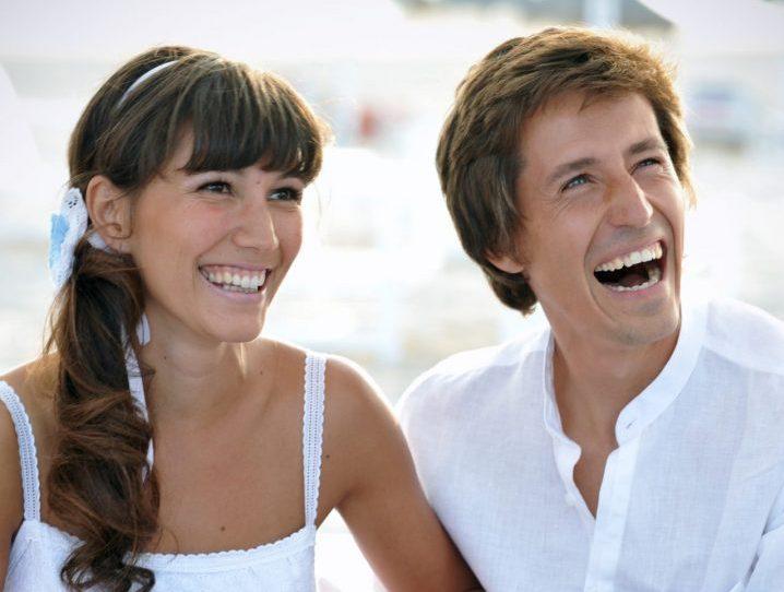 Joana&Nuno